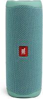 JBL FLIP 5 Waterproof Portable Bluetooth Speaker - Teal
