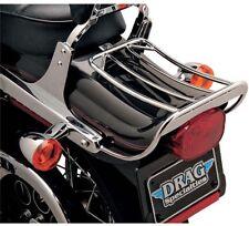 Choix De Biker Porte Bagage Pour Harley Davidson Softail motos-Voir intérieur