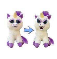 Feisty Pets Fiesty Pets Unicorn