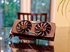 EVGA Nvidia GTX 970 SC ACX 2.0 4GB Graphics Card
