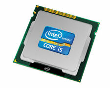 Intel Core i5 2500K- 3.3 GHz Quad-Core CPU Processor 1155 Sandy Bridge
