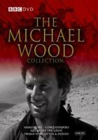 Neuf The Michael Wood Collection (5 Documentaires) DVD