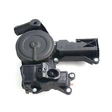 For AUDI A3 A4 A5 Q5 VW PASSAT JETTA TIGUAN Crankcase Vent Valve  06H103495A New