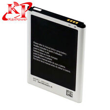New For Samsung Galaxy Note 3 Replacement Internal Battery B800BU/BE/BZ 3200 mAh