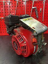 Honda Cadet RPM SP GX160  Engine