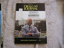Oil and Gas Journal October 23, 1978