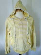 PJ Mark men's hoodie size extra large