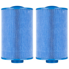 ClearChoice Replacement filter for Master Spas Twilight, 2-pack
