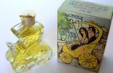 Avon COURTING CARRIAGE Moonwind Cologne 1 fl oz 1973 Collectible Bottle NOS NIB