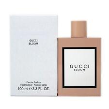 6dbab257dcd00 Gucci Women's Spray Gucci Bloom for sale | eBay