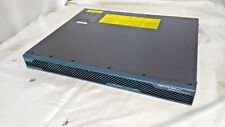 Cisco IPS-4240-K9 Security Intrusion Prevention Sensor