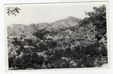 More details for cyprus, agros, general view, rp