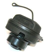 VW Golf MK5 Diesel Or Petrol Fuel Cap Screw On Cup 1J0 201 553 T 1J0201553T