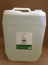 Glyzerin 99,5%25 E422 rein pflanzlich Bioswena,  5LKanister