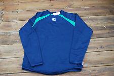 Dallas Mavericks Adult Medium Sweater by NBA Exclusive Collection