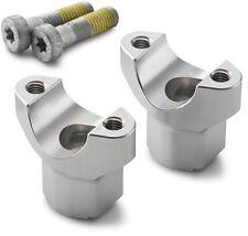 Soporte Manillar 47 mm. KTM Handlebar Support 47 mm. Ref. 78901939344