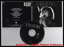 "MARIANNE FAITHFULL ""A Collection Of Her Best Recordings"" (CD Digipack) 1994"