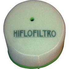 KTM AIR FILTER Foam HIFLO FILTRO FITS ktm SX SX-F EXC XC-W