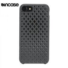 Incase Apple iPhone 7 iPhone 8 Case Cover Skin Lite Case Mesh Grid Grey INPH1703
