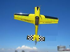 MX2 30cc Gas RC Plane ARF V2 (Yellow)  (XY-288V2)
