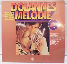 Instrumental Vinyl-Schallplatten aus Deutschland mit Weltmusik-Genre