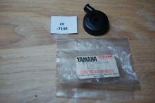 Yamaha XT600 5Y1-83942-00-00 COVER, STARTER Genuine NEU NOS xn7148