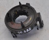 Skoda Octavia 1U Airbag Schleifring Lenkrad 1J0959653B #10282-C2a