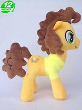 My Little Pony G4 Cheese Sandwich Plush