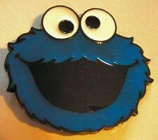 Hebillas de hombre en color principal azul