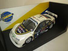 UT Models  Opel  Calibra  V6  (K.Rosberg)  #2  1:18  OVP !!!