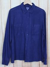 CAMICIA UOMO - ARMANI JEANS - TG. 46 - MADE IN ITALY - MAN'S SHIRT #3032