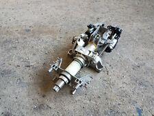 BMW 5er F10 F11 Lenksäulenverstellung elektrisch Memory 6787926