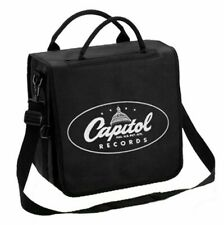 Music Bag Black Musicroom Logo Mip Only    Bags MAP11002910