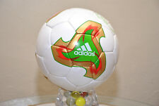 ADIDAS FEVERNOV  WORLD CUP FOOTBALL 2002(MADE IN PAKISTAN)