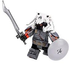 Lego Super Heroes 76075 Wonder Woman Warrior Battle Ares God of War