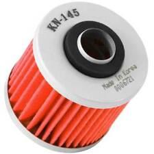 Filtro Olio Yamaha XV Virago (u/wa/b/c/d/e/f/g/h/j) 750 88/00 K&n Kn-145