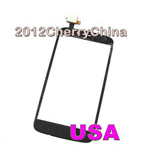 US New Touch Screen Digitizer For BLU Life Play 2 L170 L170a L170i Black
