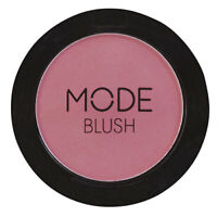 NEW Mode Powder Face Makeup Beauty Cosmetics Pink Glow Blush - Sweetheart