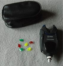 Prowess Quark 1 pcs Blue Bite Alarms