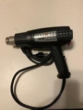 Steinel HG 2510 ESD - ESD Safe Programmable IntelliTemp Heat Gun