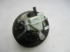VW PASSAT VARIANT (3C5) Bremskraftverstärker 3C1614105AH