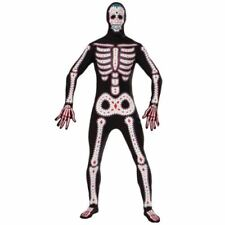 Déguisements costumes noirs pour homme, taille 42