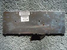 SONY Vaio PCG-7D3L PCG-7G2L PCG-7M1L PCG-7L1L VGN-FS Series Gray Laptop Keyboard