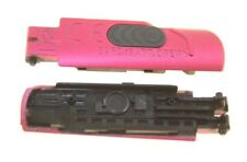 CANON POWERSHOT ELPH 310 HS IXUS 230 HS IXY 600F PINK BATTERY COVER NEW