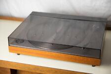 Bang & Olufsen Beogram 2000 Record Player + SP12 Stylus 1200 1202 B&O 3000