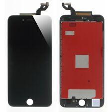 PANTALLA LCD + TACTIL DIGITALIZADOR IPHONE 6S PLUS NEGRO