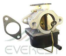 Carburetor For Tecumseh 640065A 640065 OHV110 OHV125 OHV130 OHV135