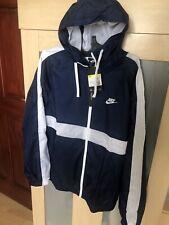 Mens Adidas Training Jacket Size Small BNWT