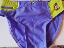 Boys swimming trunks Pex age 3-4