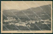 Verona Montecchia di Crosara cartolina VK0872